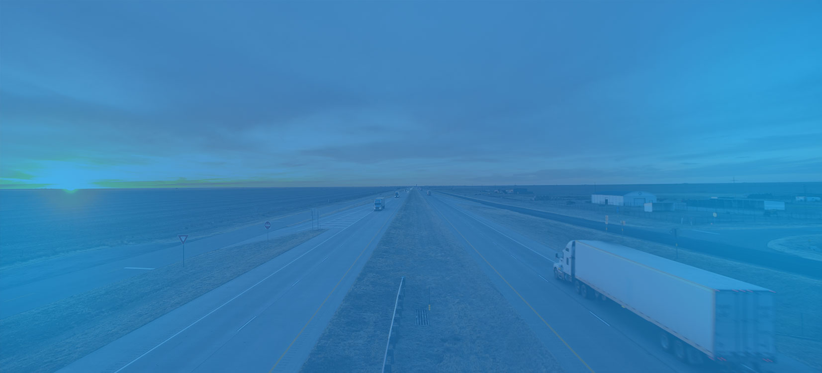 https://live-crossroads-elf.pantheonsite.io/sites/default/files/revslider/image/highway-sunset-blue.jpg